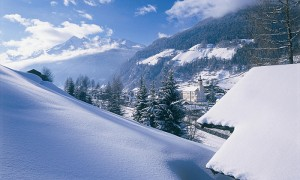 Bild_Winterurlaub_Skifahren_Skilauf_Winterwandern_Wellness_Tirol_Stubai_Neustift-77