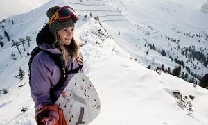 Bild_Winterurlaub_Skifahren_Skilauf_Winterwandern_Wellness_Tirol_Stubai_Neustift-89